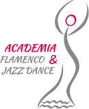 Academia Flamenco a Jazz dance