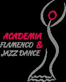 Academia Flamenco a Jazz dance